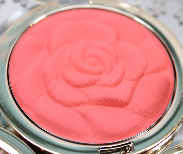 Milani Powder Blush Coral Cove