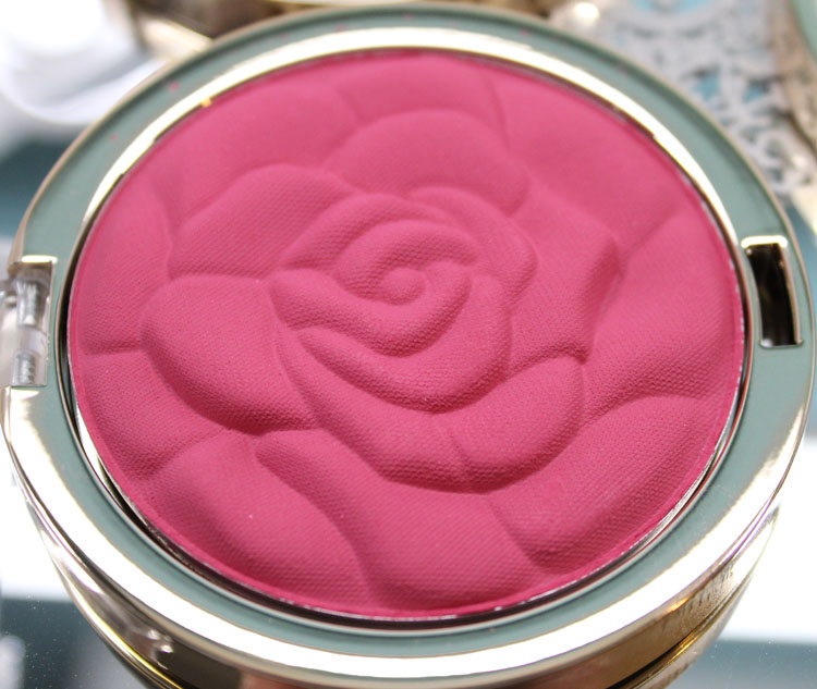 Milani Powder Blush Lady Rouge