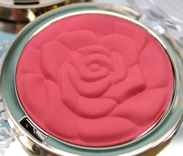 Milani Powder Blush Love Potion