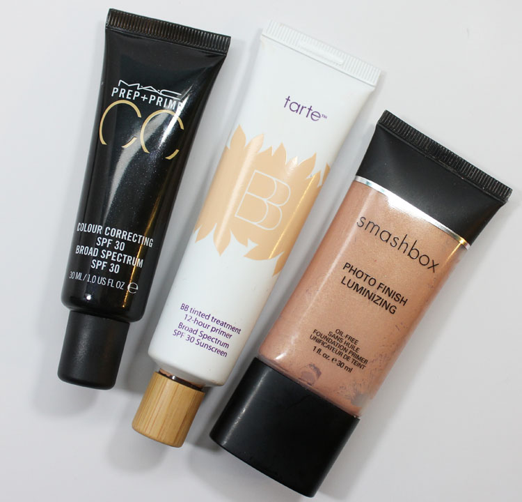 Top Ten Primers-3