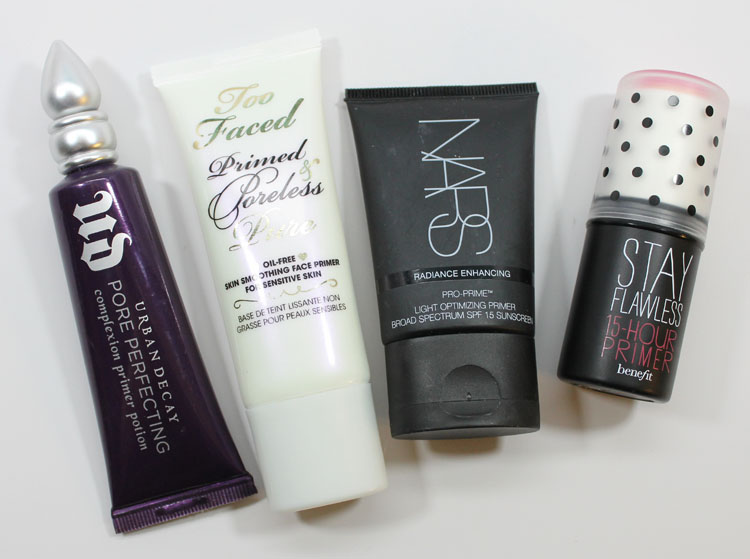 Top Ten Primers-4