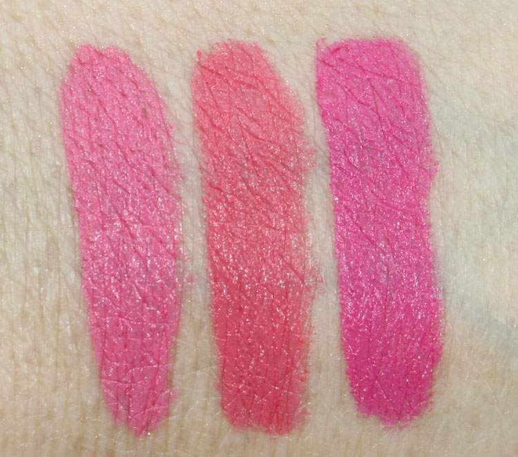 http://www.vampyvarnish.com/wp-content/uploads/2014/03/Bite-Beauty-Matte-Creme-Lip-Crayon-Swatches.jpg