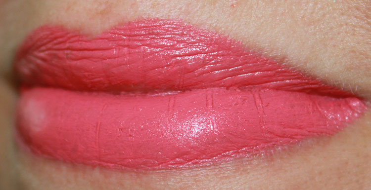 Bite Beauty Matte Creme Lip Crayon Sweety