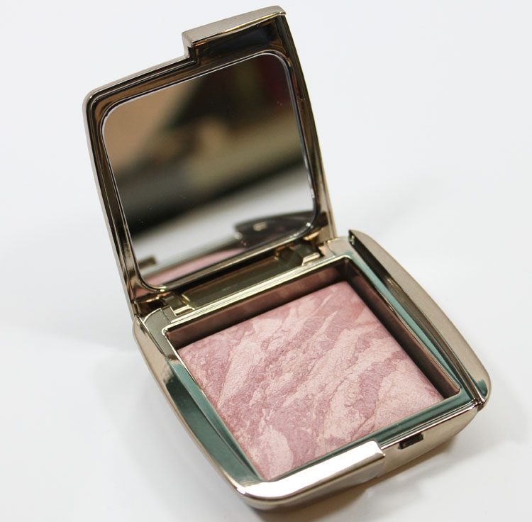 Hourglass Ambient Lighting Blush Mood Exposure-2
