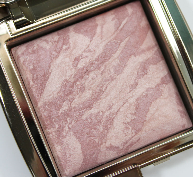 Hourglass Ambient Lighting Blush Mood Exposure-3