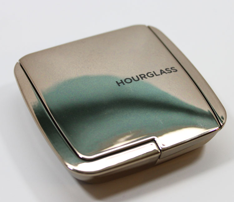 Hourglass Ambient Lighting Blush Mood Exposure
