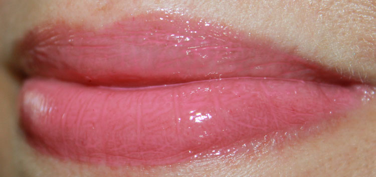 Laura Mercier Lip Glace Tulip