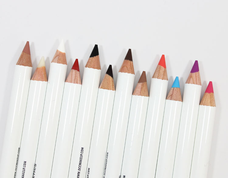Obsessive Complusive Cosmetics Cosmetic Colour Pencils-3