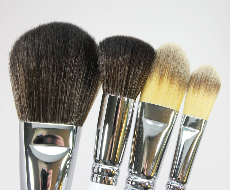 Obsessive Compulsive Cosmetics Brushes-2
