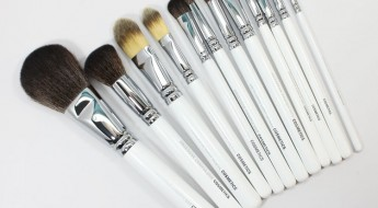 Obsessive Compulsive Cosmetics Brushes