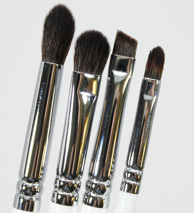 Obsessive Compulsive Cosmetics Brushes-4