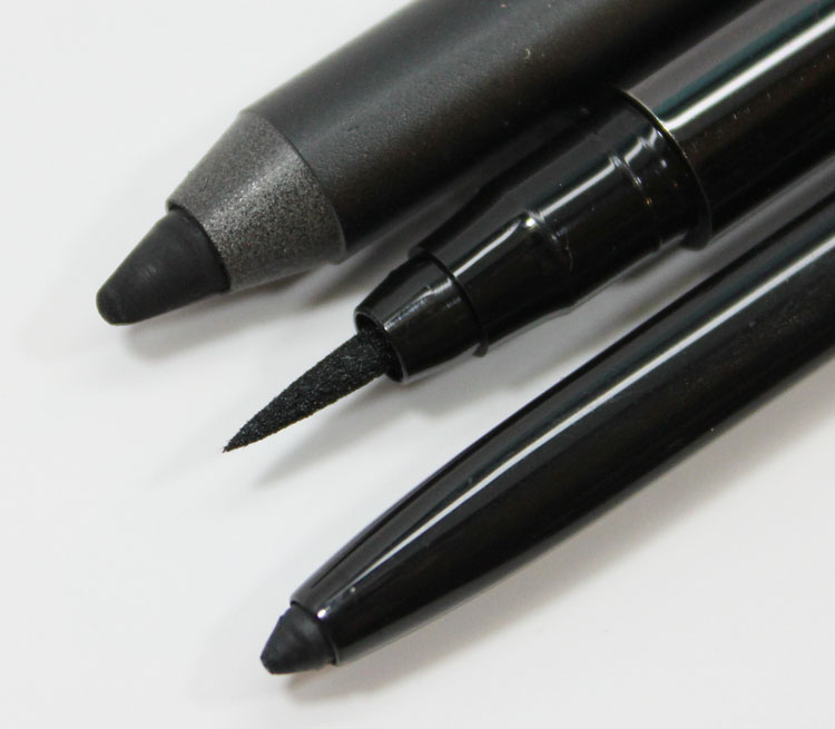 Urban Decay Eyeliner for Summer 2014-4