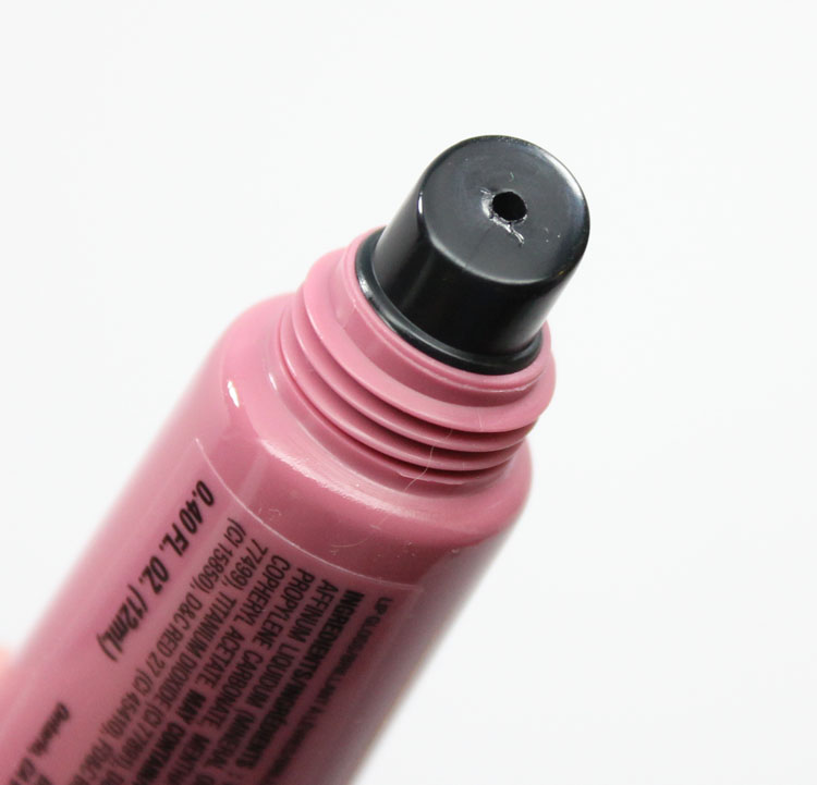 L.A. Girl Glazed Lip Paint-3