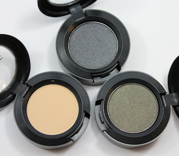 MAC By Request 2014 Eye Shadow