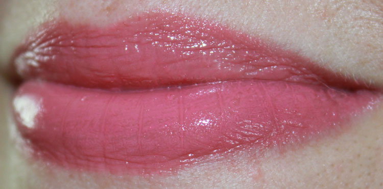 MAC Patentpolish Lip Pencil Kittenish
