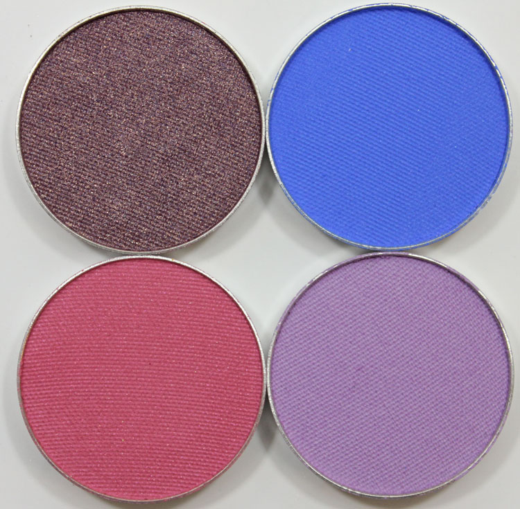 Makeup Geek Eyeshadow-3