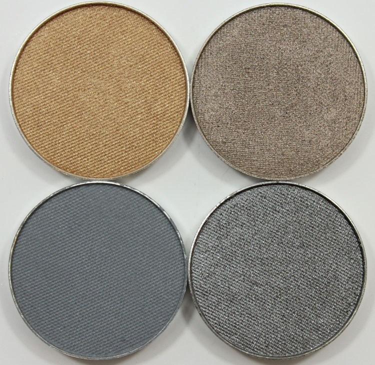 Makeup Geek Eyeshadow-4
