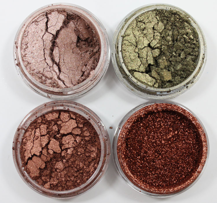 Makeup Geek Pigments-2