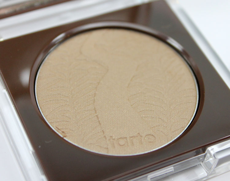 Tarte Amazonian Clay Volumizing Brow Powder Vampy Varnish