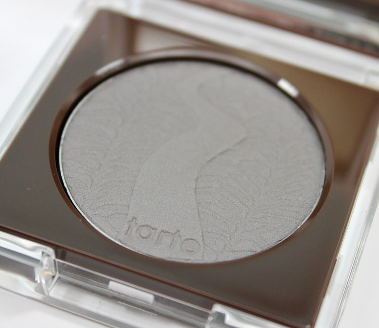Tarte Amazonian Clay Volumizing Brow Powder Grey