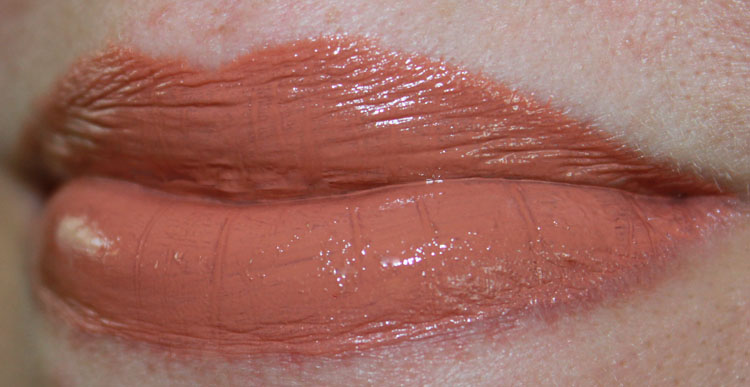 Too Faced Melted Liquified Long Wear Lipstick Nude