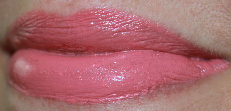 Too Faced Melted Liquified Long Wear Lipstick Peony