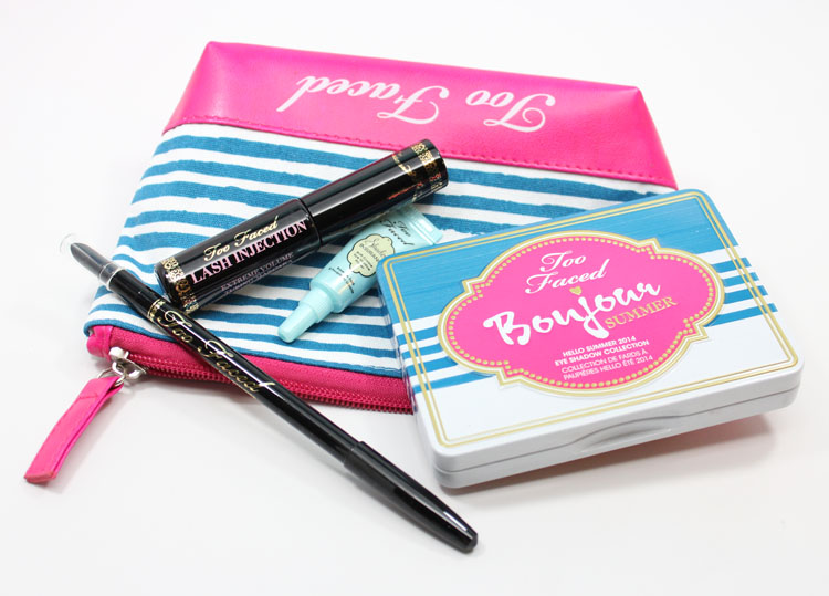 Too Faced Pardon My French-2