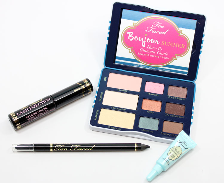 Too Faced Pardon My French-3