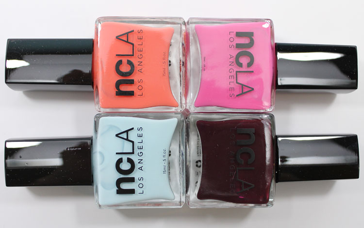 ncla JetSetter Collection-2