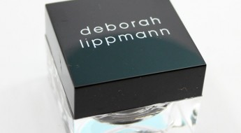 Deborah Lippmann The Cure Ultra Nourishing Cuticle Repair Cream