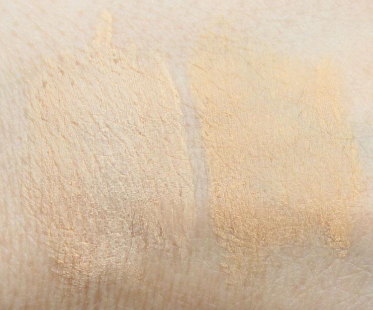Hard Candy Color Correcting Tinted Moisturizer Stick Ultra Light, Medium