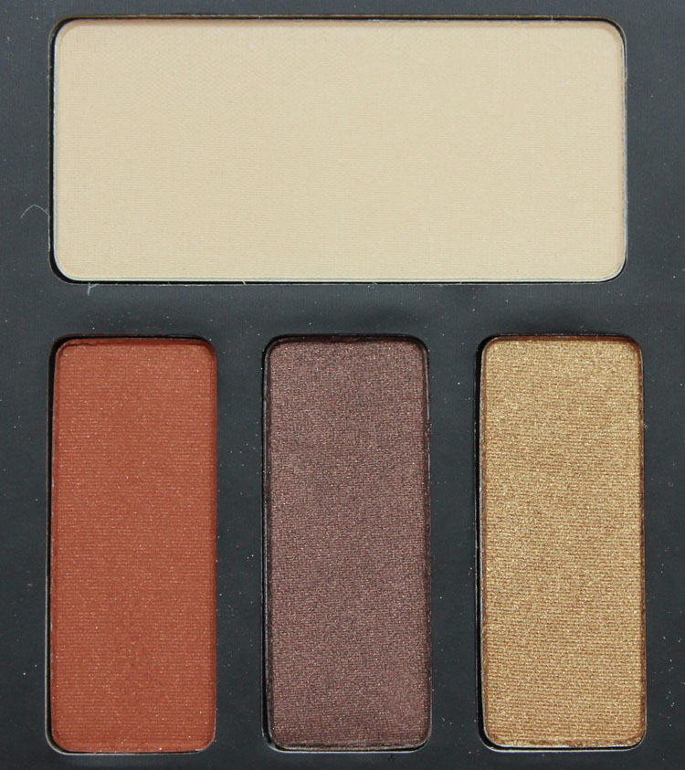 Kat Von D Monarch Eyeshadow Palette-4