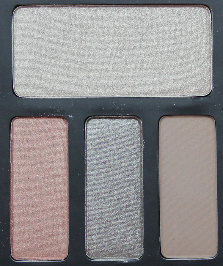 Kat Von D Monarch Eyeshadow Palette-5
