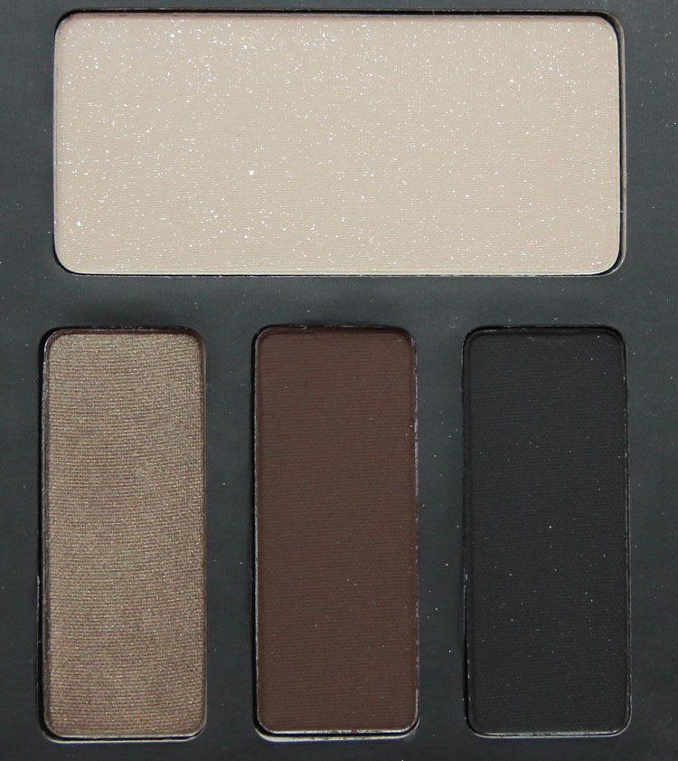 Kat Von D Monarch Eyeshadow Palette-6