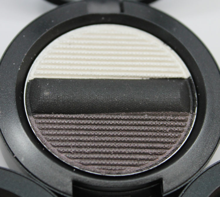 MAC Studio Sculpt Shade and Line Ebonyblend