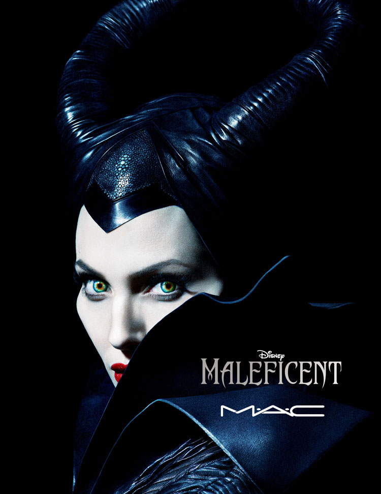 Maleficent-BEAUTY