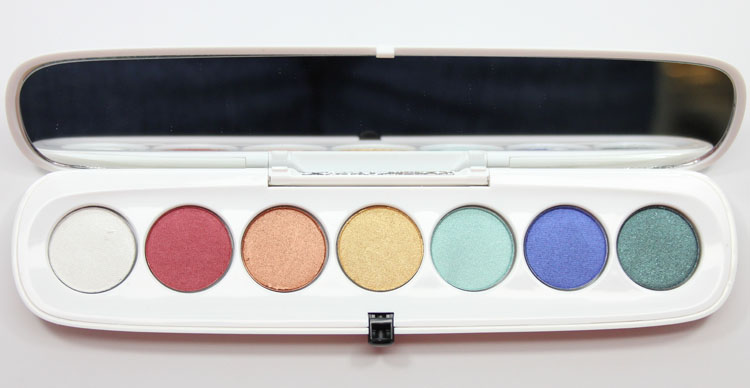 Marc Jacobs The Siren Palette-3