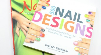 Nails and Nail Designs