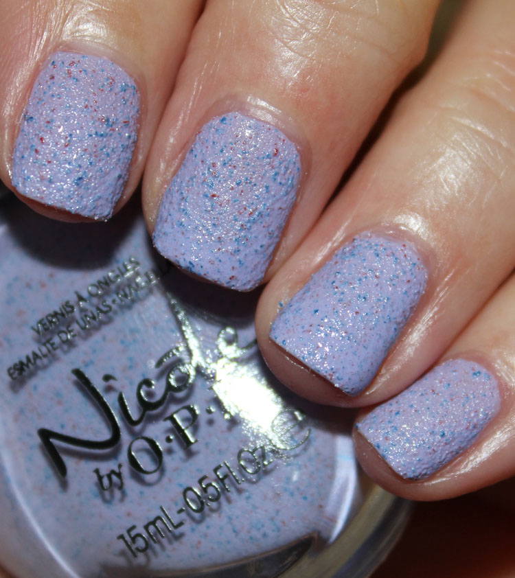 Nicole-by-OPI-Im-Stucco-On-You