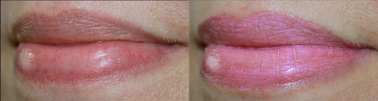 Obsessive Compulsive Cosmetics Stained Gloss in Off World