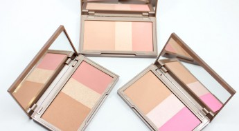 Urban Decay Naked Flushed-2