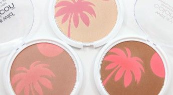 Wet n Wild Color Icon Bronzer & Blush-2