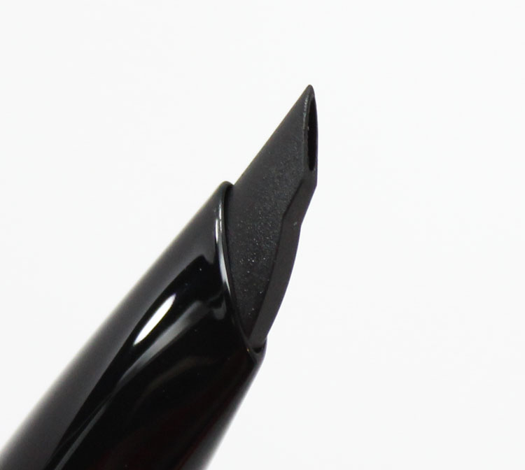 Benefit They're Real! Push-Up Liner-2