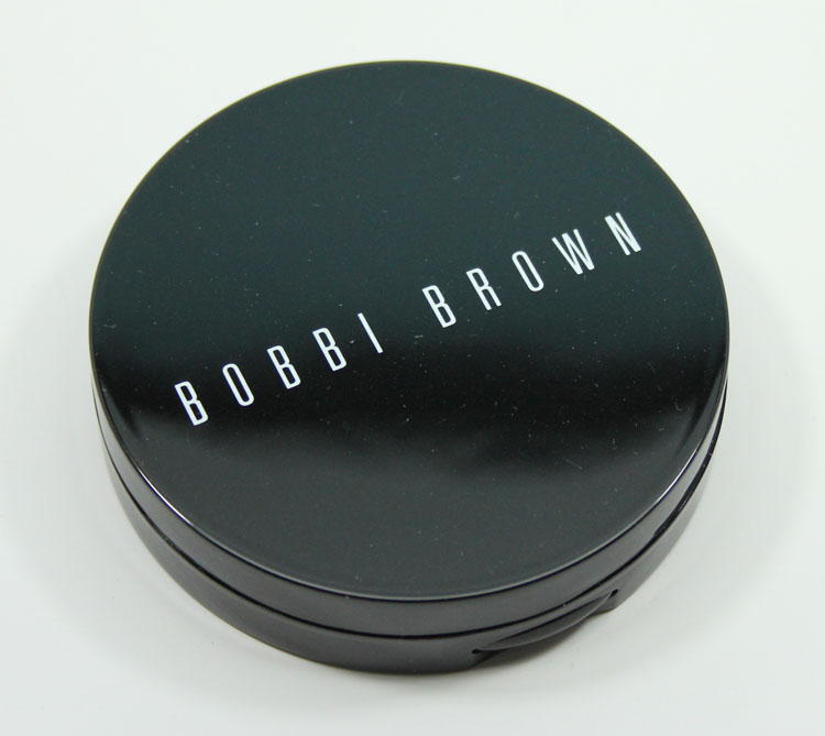 Bobbi Brown Illuminating Bronzing Powder Santa Barbara