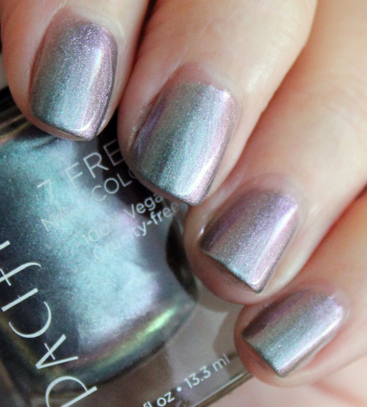 Pacifica Nail Color Abalone-2