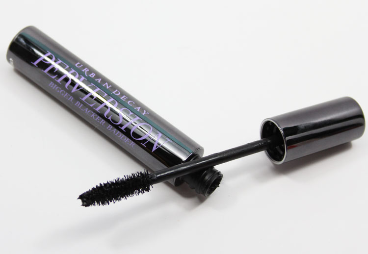 Urban Decay Perversion Mascara-2