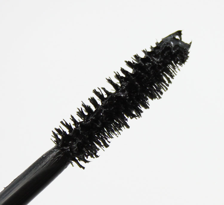 Urban Decay Perversion Mascara-3