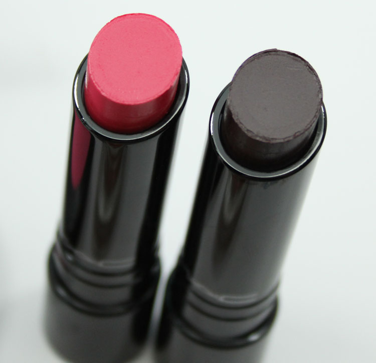 MAC Moody Blooms Sheen Supreme Lipstick