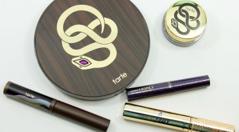 Tarte Fall 2014 Collection