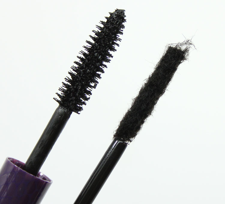 Tarte Lights, Camera, Lashes, Best in Faux